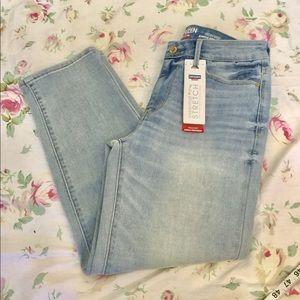 WOMENS denzim by Levi's Jeans